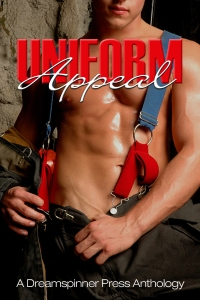 Uniform Appeal Anthology