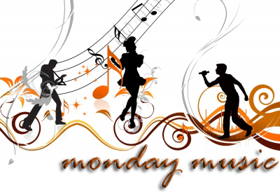 mondaymusicbanner
