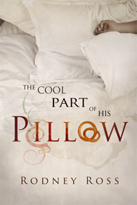 coolpartofpillow