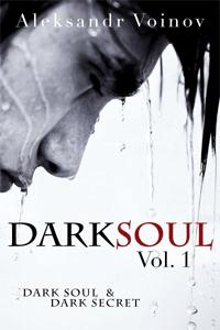 darksoul1