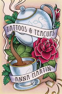 Tattoos&Teacups