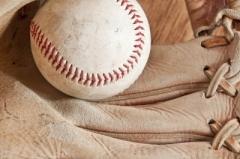 baseballandglove