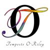 TO-logo-100x100-white_zps08724c32