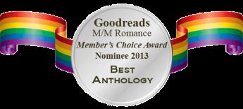 GRMM_Best_Anthology_N