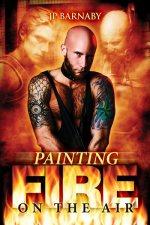 paintingfire