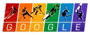 Google2-6-14