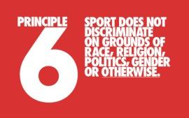 principle_6_quote