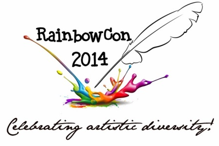 rainbowconslogan
