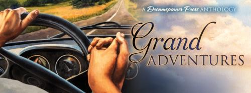 GrandAdventures_FBbanner_DSP