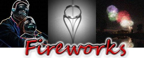 lifeinayear_4fireworks