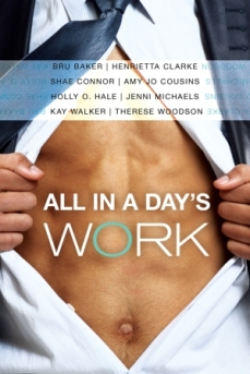 AllInADaysWork_small