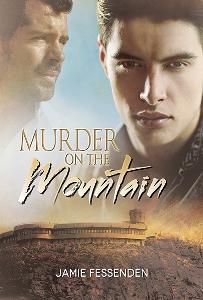 MurderontheMountain_cover