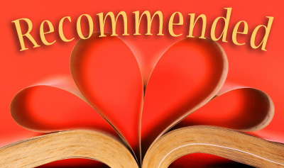 Recommended_Anusorn_P_nachol