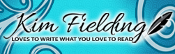 1Fielding