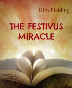 6TheFestivusMiraclecover