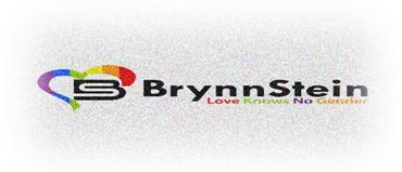 brynnsteinlogo