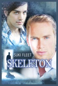 Skeleton_cover