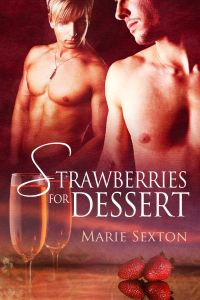 StrawberriesforDessertLG