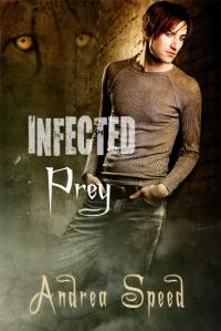InfectedPreyFS