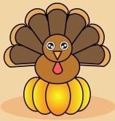 turkey_nongpimmy
