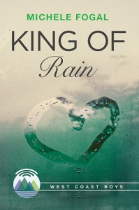 King_of_Rain_small