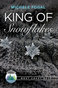 king_of_snowflakes_small