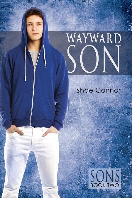 WaywardSon_small