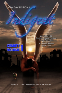 indigent_cover