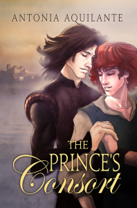 ThePrincesConsort_cover