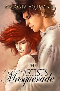 ArtistsMasquerade[The]LG