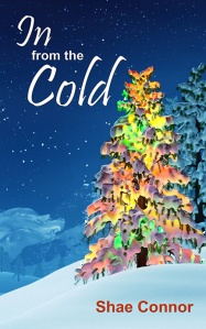 InFromtheCold_Coversmall