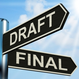 draftfinalsigns_stuartmiles