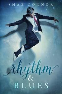 Rhythm&Blues_web