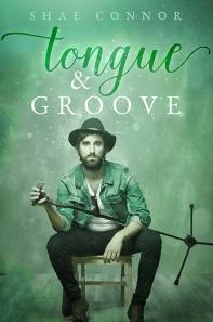 Tongue&Groove_web