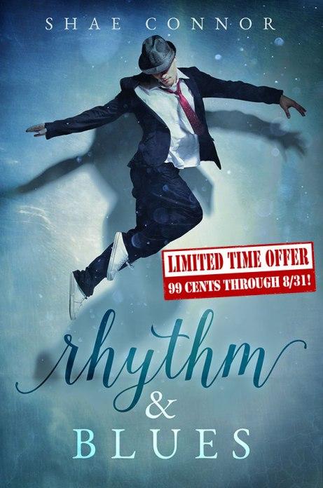 Rhythm&Blues-99-cents