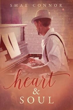 heartsoul_web