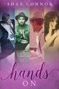 HandsOn-900