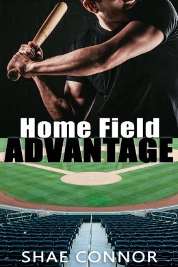 HomeFieldAdvantage-600px